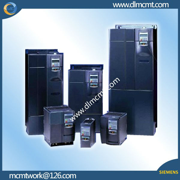 siemens inverter drive siemens inverter drive suppliers and rh alibaba com