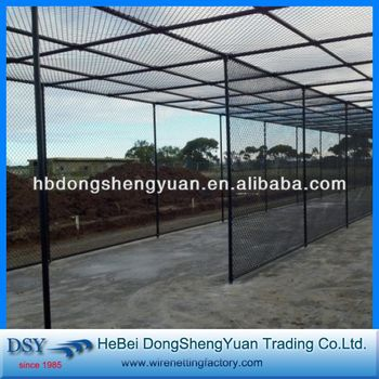2015 High Quality And Best Price Chain Link Fence Roof