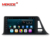 MEKEDE-HD 1024x600 Quad Core 2g + 16g Android8.1 Auto DVD PLAYER GPS Navigation für TOYOTA CHR4 auto Audio Player wifi BT