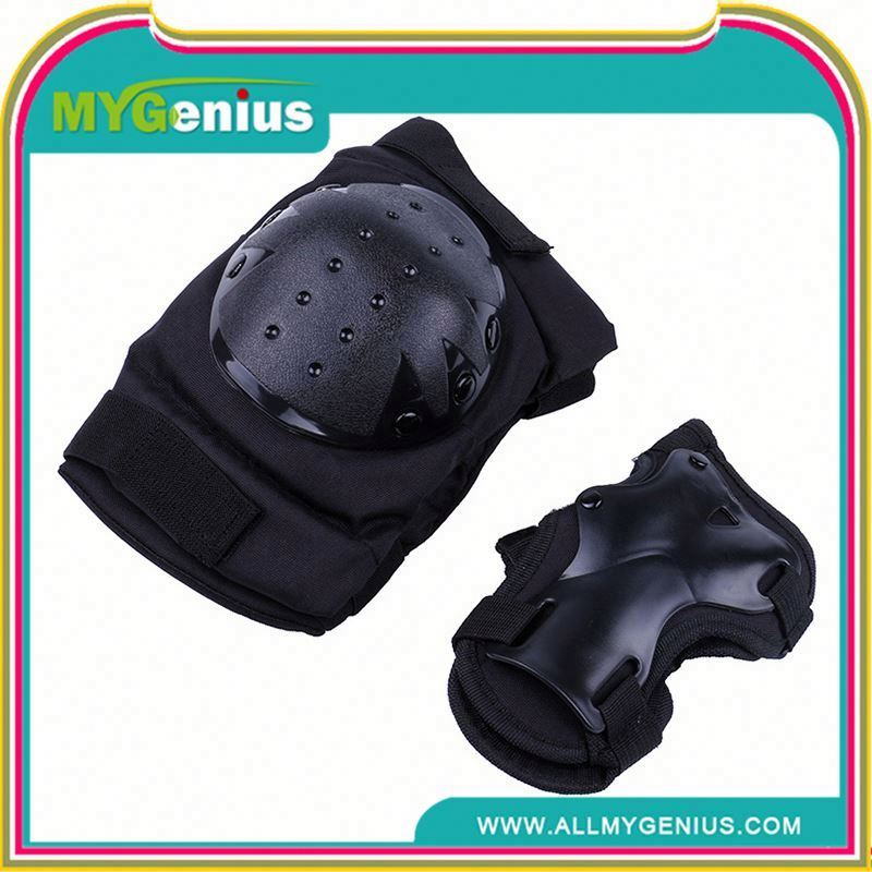 roller skates knee h0t3sj motorcycle protective kneepads geartacticalmany kinds