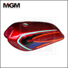 Hot selling OEM factory OEM quality for motorcycle parts suzuki