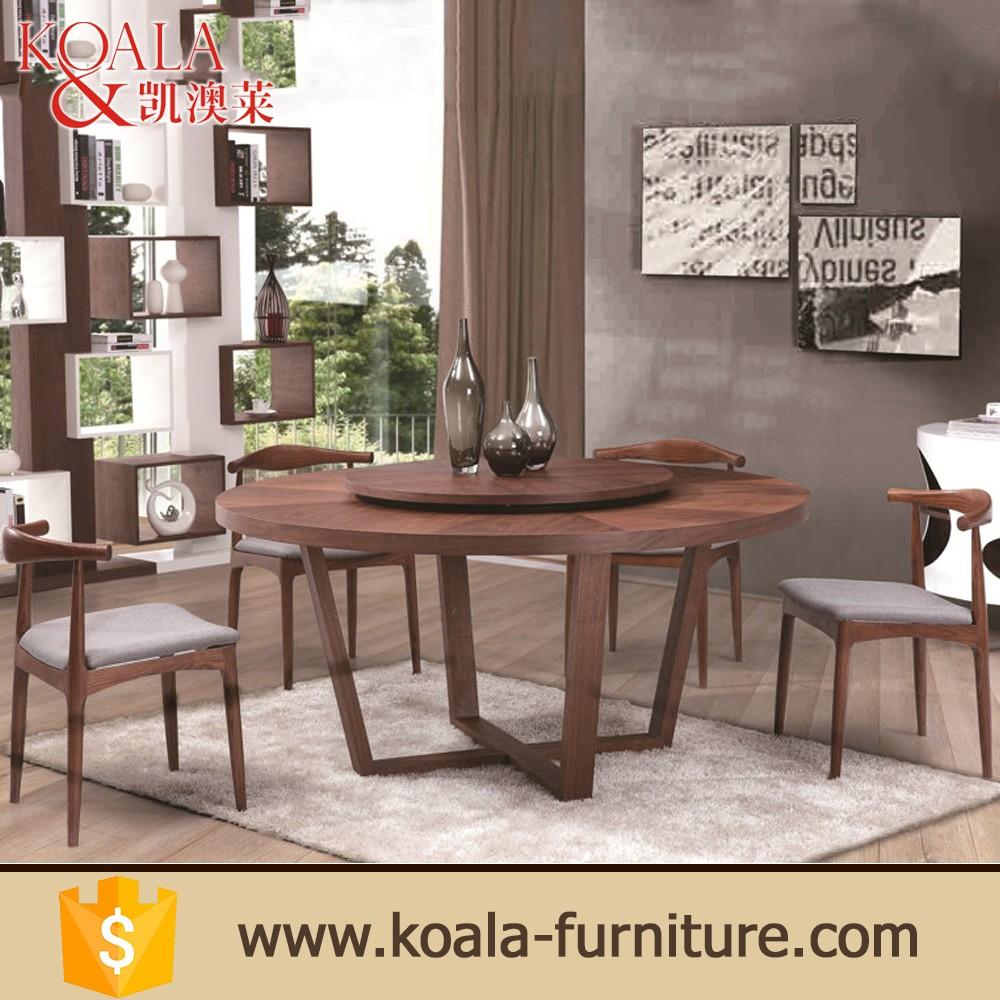 https://sc02.alicdn.com/kf/HTB1cUA0MVXXXXX_aXXXq6xXFXXXm/Low-price-acrylic-short-leg-dining-table.jpg