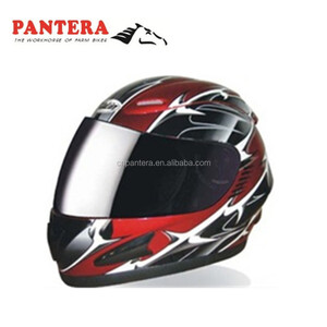 New Model Cheap ECE DOT Bluetooth Motorcycle Helmet