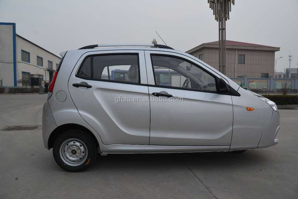 fulu marke 600cc auto mit drei r dern neueste design