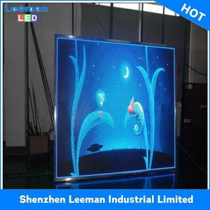 video p5 p6 sign p3.91 indoor removable led display