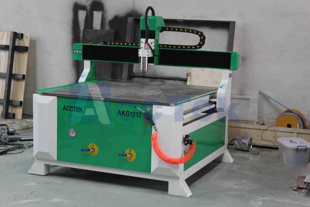 AKG1212 cnc router (14)