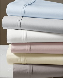 100% cotton 400 thread count fabric for bed sheet in roll