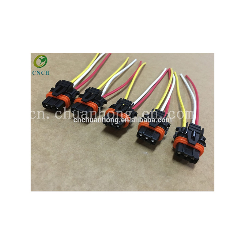 2x H8/h9/h11 Relay Harness Socket Wire Cable Light Lamp Connector Plug on 3 wire antenna, 3 wire wheels, 3 wire cable, 3 wire coil, 3 wire light, 3 wire module, 3 wire black, 3 wire adapter, 3 wire motor, 3 wire lead, 3 wire alternator, 3 wire regulator, 3 wire lamp, 3 wire power, 3 wire fan, 3 wire sensor, 3 wire solenoid, 3 wire wiring, 3 wire switch, 3 wire control,