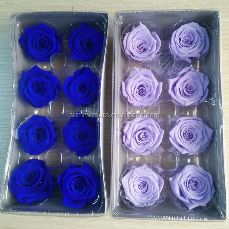 Wholesale Preserved Roses Best Gift Ideas Boys,Names Of Flowers ...