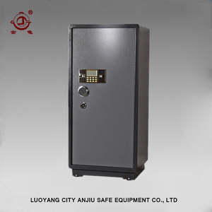 Chinese factory supply electronic eagle safe box