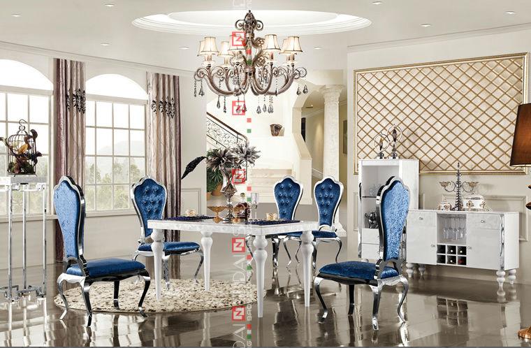 30 unique glass dining table sets india Extendable  : HTB1cUNRFVXXXXXOXXXXq6xXFXXXN from www.animal-coloring-pages.com size 760 x 498 jpeg 107kB