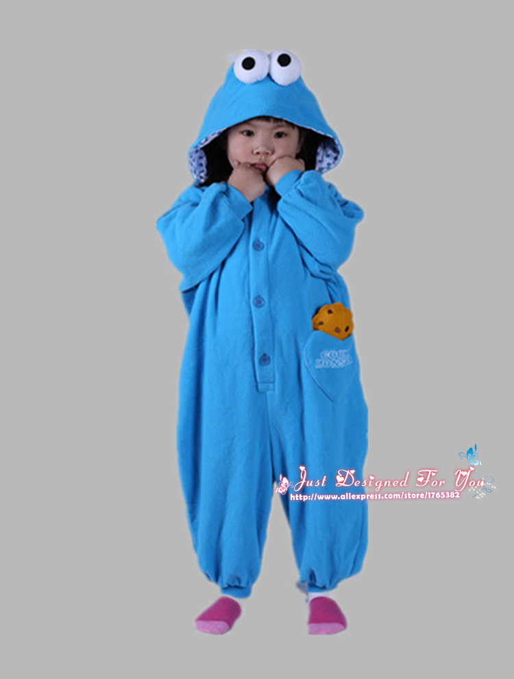 c7919b44f917 Shop for adult pajama onesies online at Target. Free shipping on purchases  over  35 and