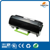 Original Quality Toner Cartridge For Lexmark MS310/410/510/610