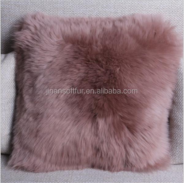 zealand linen pillow new sheepskin amara pin a by rub