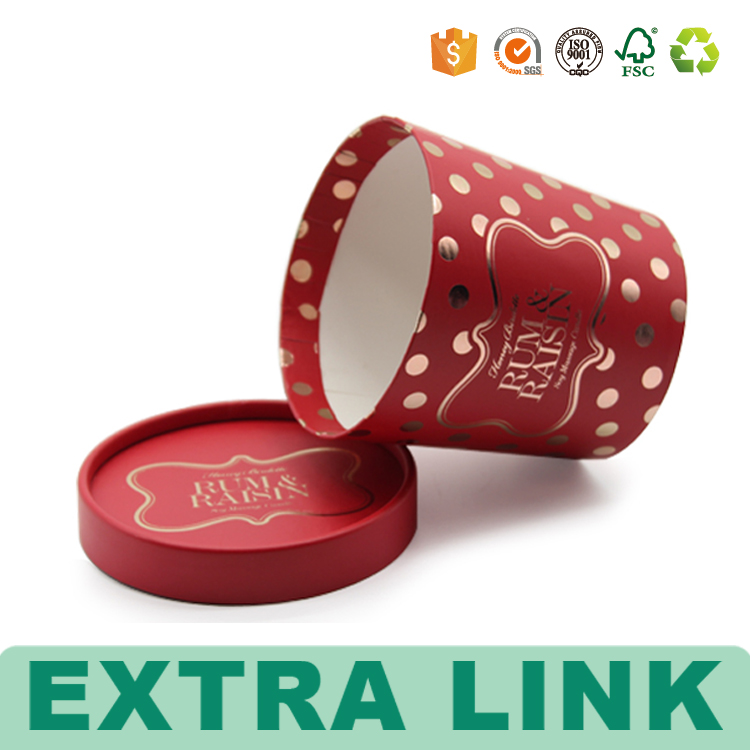 Red Color Cup Shape Round Paper Mache Hat Boxes With Lids  sc 1 st  Alibaba & Red Color Cup Shape Round Paper Mache Hat Boxes With Lids - Buy ... Aboutintivar.Com