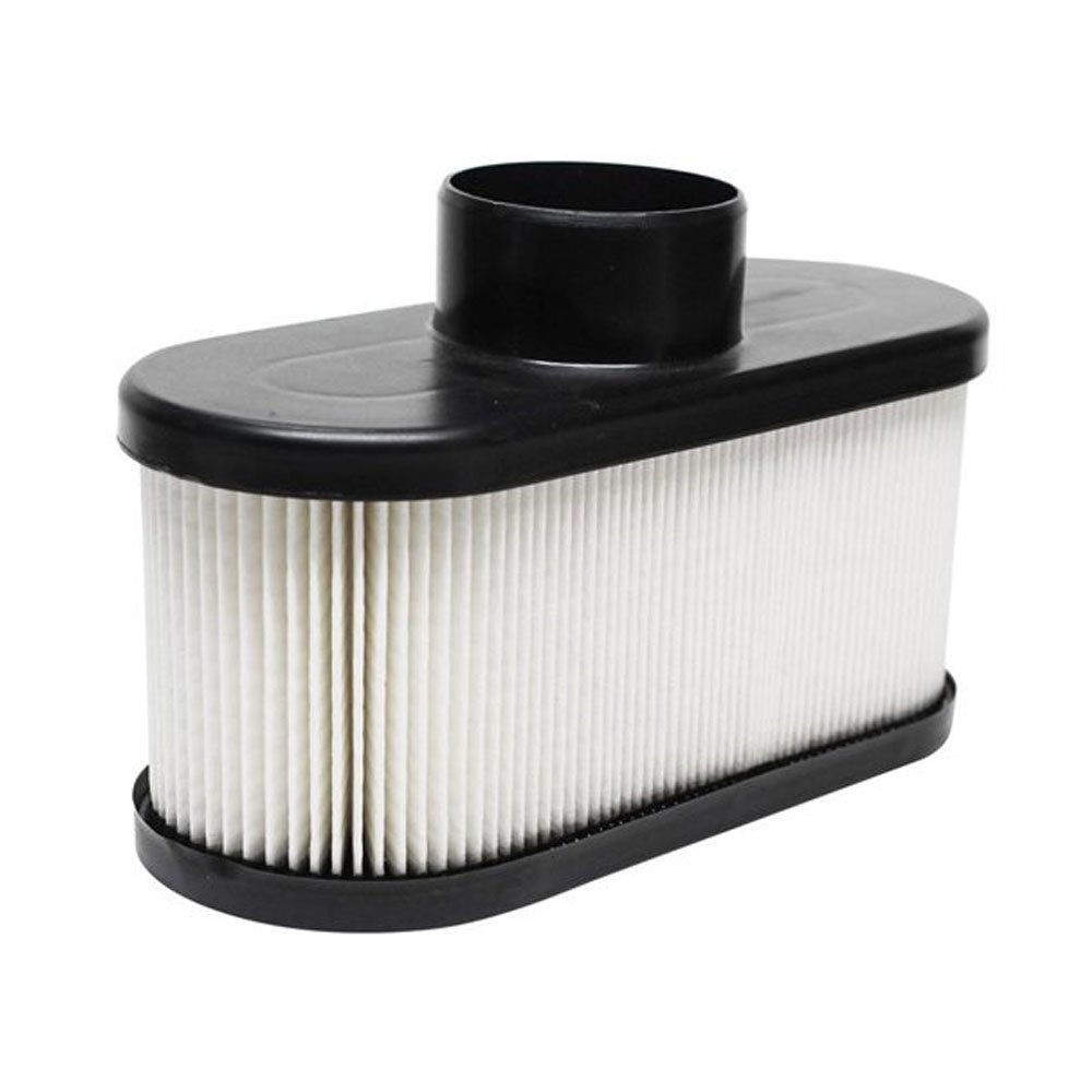Cheap Kawasaki Fs481v Oil Filter, find Kawasaki Fs481v Oil Filter