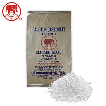 price of chloroquine in india