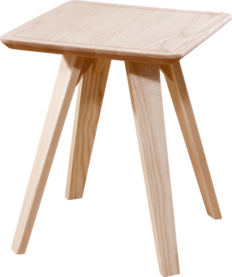 Furniture Hobby Lobby Coffee Table, Furniture Hobby Lobby Coffee Table  Suppliers And Manufacturers At Alibaba.com