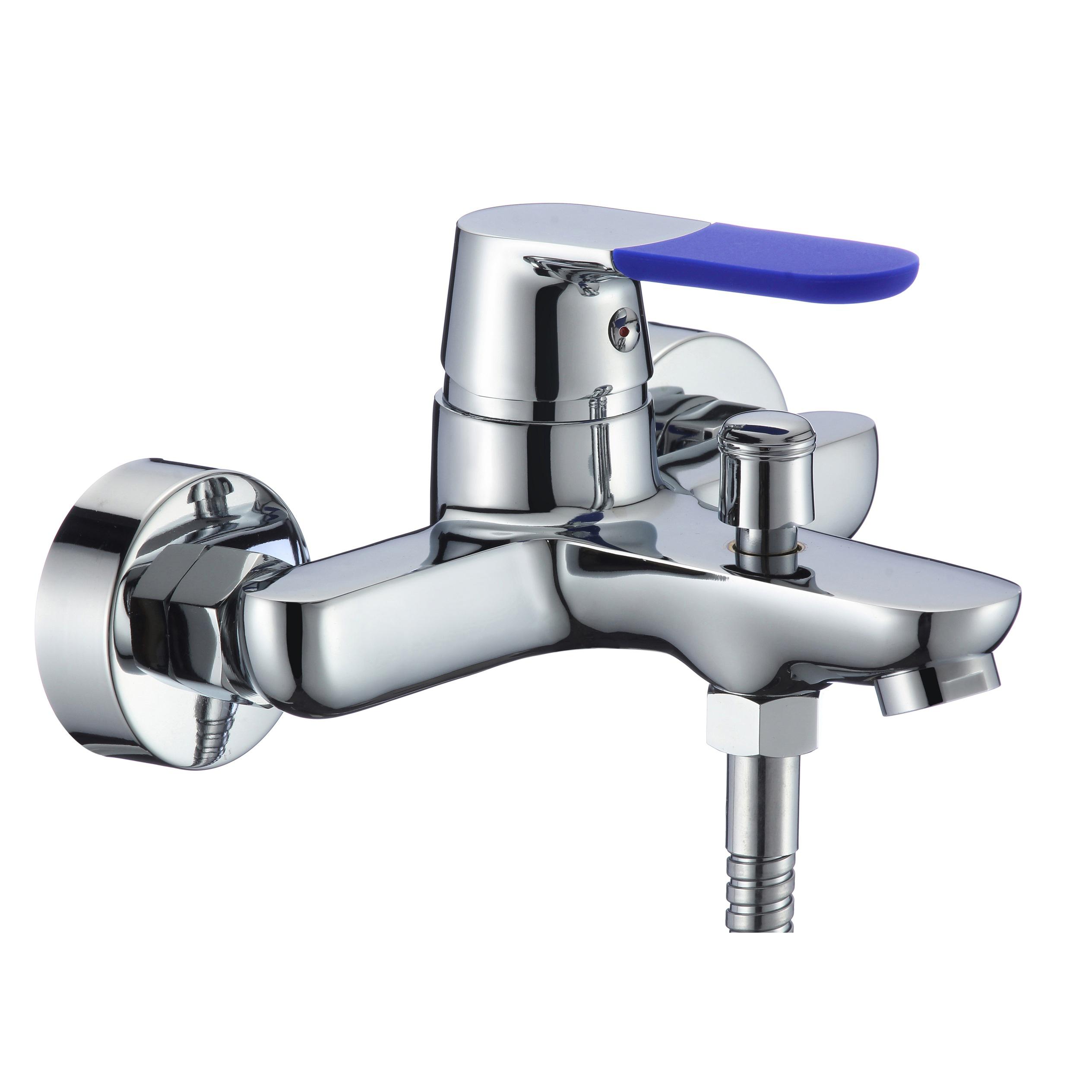 B0074-F Trung Quốc phòng tắm kẽm vòi nước, new zinc mixer vòi, kẽm tap