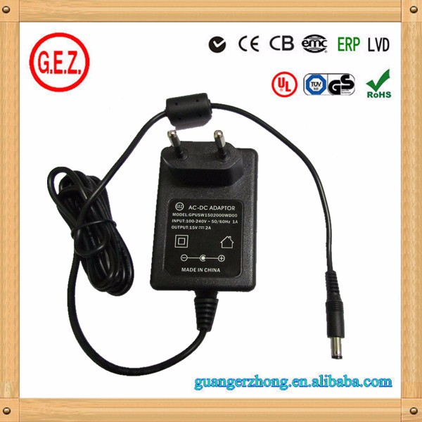 high quality wholesale 2a output charger