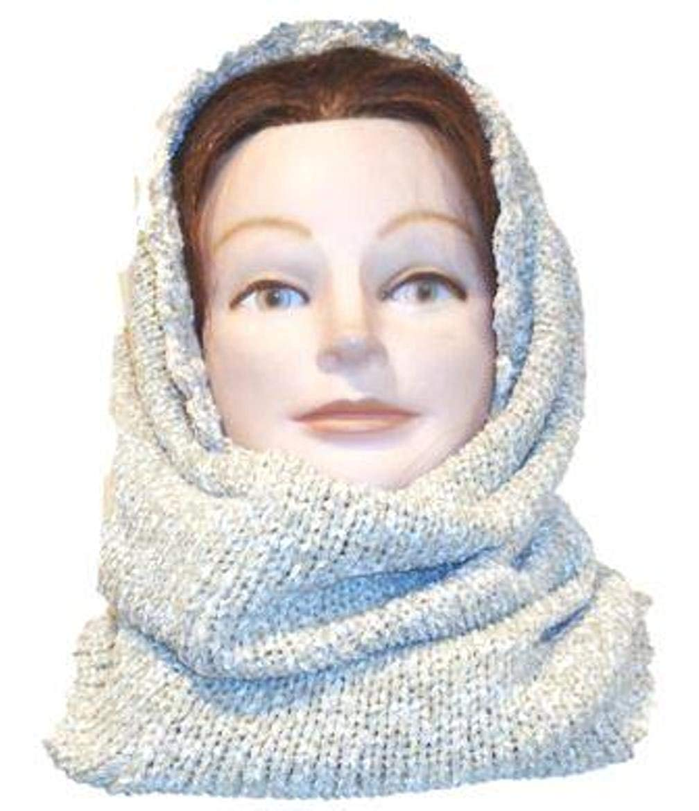 1800ca8f166 Cheap Knitted Neck Warmer Pattern, find Knitted Neck Warmer Pattern ...