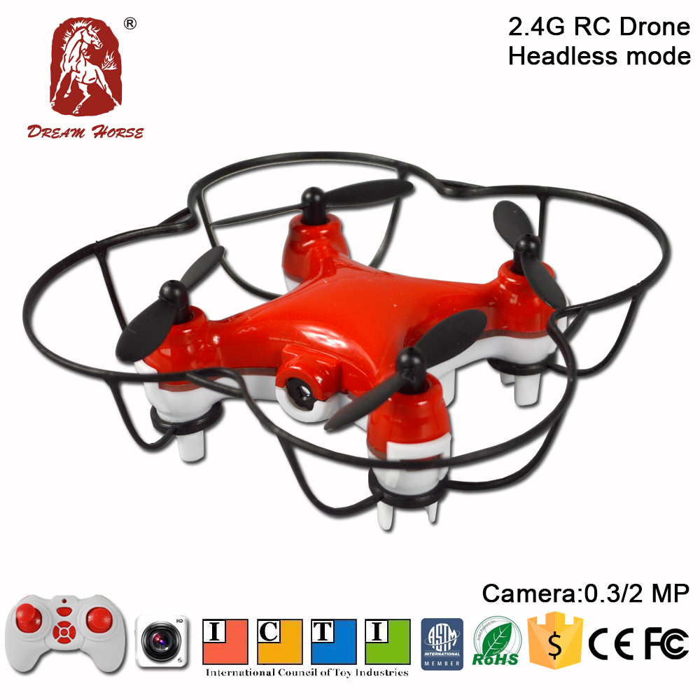 Wholesale 100% Non-toxic small dji quadcopter model used aircraft outdoor quadcopter rc helicopter for sale
