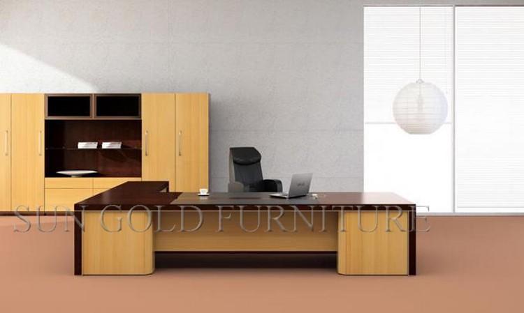 Ufficio Elegante Uk : 2017 elegante utilizzato da tavolo ufficio foto scrivania
