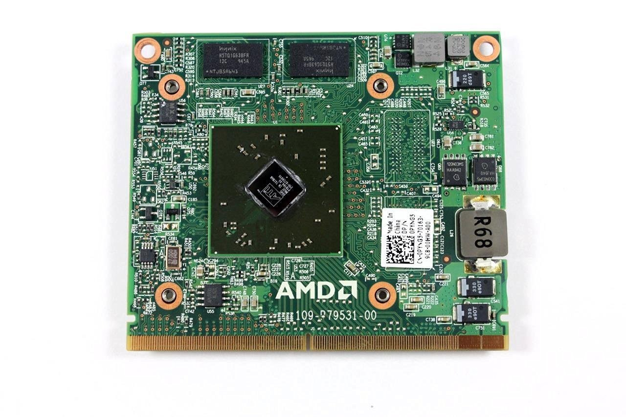 ATI MOBILITY RADEON X1400 GRAPHICS CARD DRIVER UPDATE