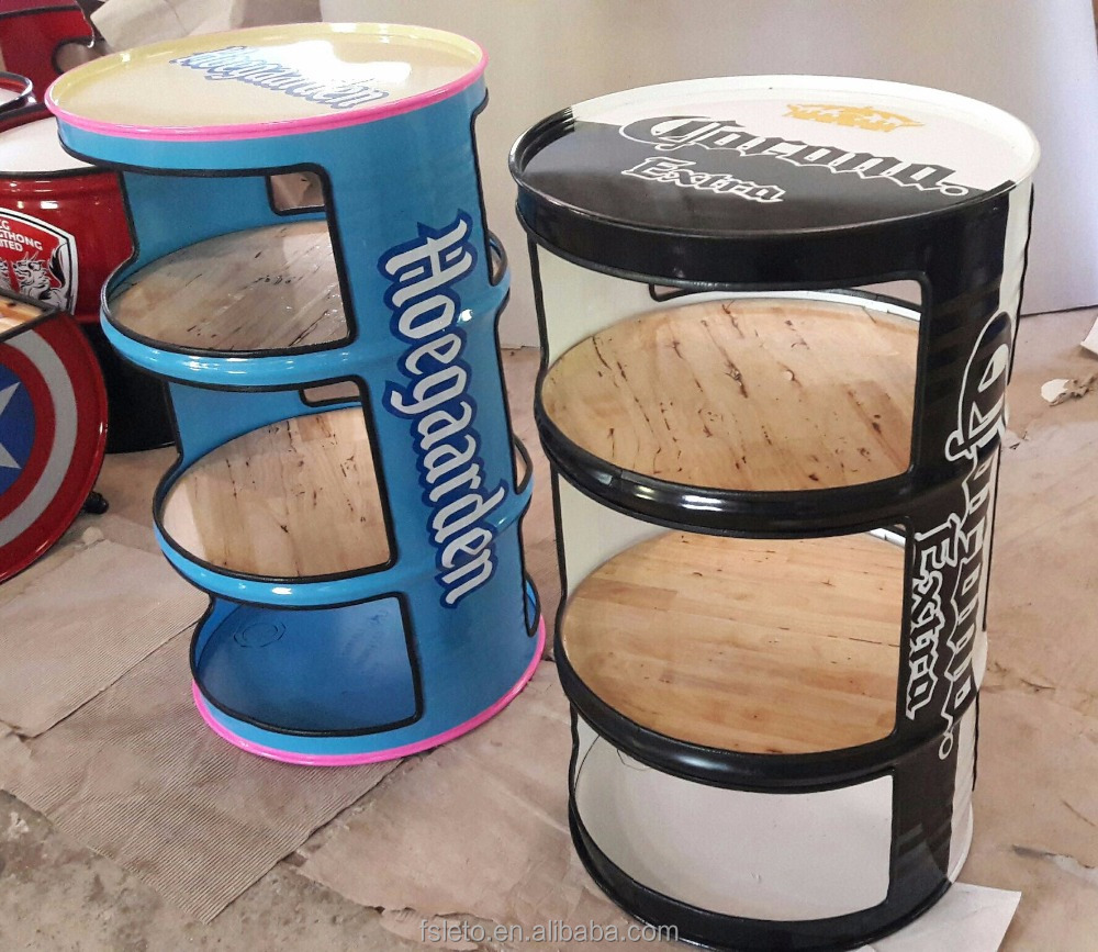 drum furniture. Oil Drum Furniture Suppliers And Manufacturers At Alibabacom L