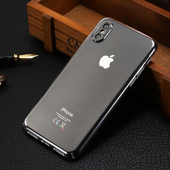 the best attitude fa095 28d7f 2018 mobile phone cover bulk china mobile phone case buy from china ultra  thin phone case for iphone x case, View ultra thin phone case for iphone x  ...