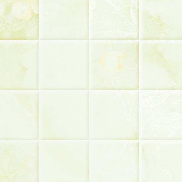 Wall tile for bathroom Cheap ceramic tile for house made in china