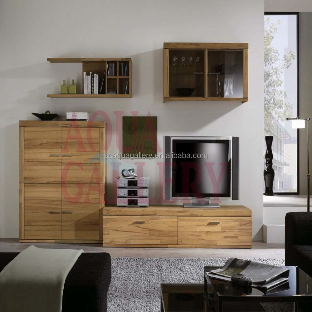 Home Furniture Design Tv Cabinet Home Furniture Design Tv Cabinet  # Meuble Tv Ware