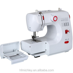 Bernina Sewing Machine Foot, Bernina Sewing Machine Foot
