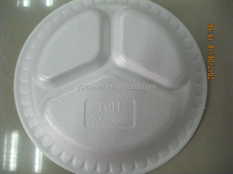 Food Grade Disposable Eps Foam Plates - Buy Food Grade Disposable Eps Foam Plates Product on Alibaba.com & Food Grade Disposable Eps Foam Plates - Buy Food Grade Disposable ...