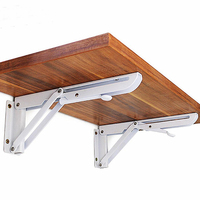 Amazing best selling space saving folding wall mounted desk