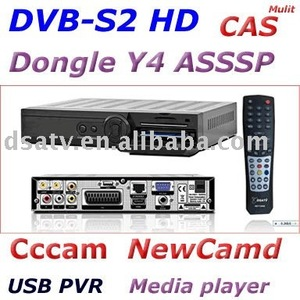 dvb s2 mpeg4 hd receiver cccam rceeiver dvb s dongle sharing hd satellite receiver