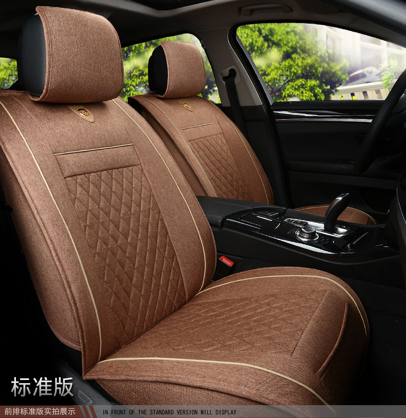 Jeep Wrangler Seat Covers >> High Quality Customized Italian Leather Car Seat Cover For Jeep Wrangler Buy High Quality Customized Italian Leather Car Seat Cover For Jeep