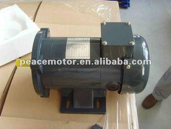 Ic0141 nema 56c frame motor dc motor 24 volt buy dc for 24 volt servo motor