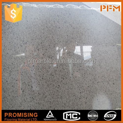 latest natural best price chima pink granite