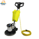 High speed marble concrete floor polishing machines grinding polisher