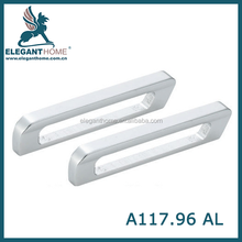 Lovely Adjustable Drawer Pulls, Adjustable Drawer Pulls Suppliers And  Manufacturers At Alibaba.com