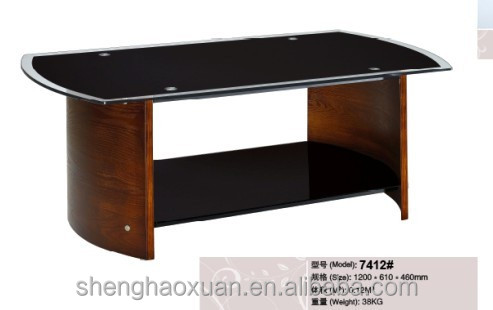 Wooden Centre Table Designs, Wooden Centre Table Designs Suppliers And  Manufacturers At Alibaba.com
