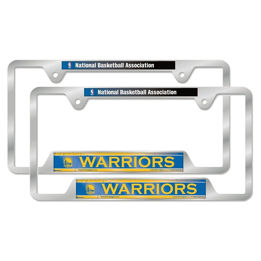 Cheap Warriors Plate, find Warriors Plate deals on line at Alibaba.com