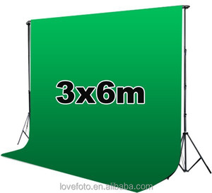 100% 3*6M cotton muslin photo shoot background Camera backdrop baby photography background
