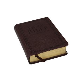 2016 Catholique Couverture En Cuir Sainte Bible Livre Impression Buy Couverture En Cuir Sainte Bible Impression Livre Sainte Bible Impression
