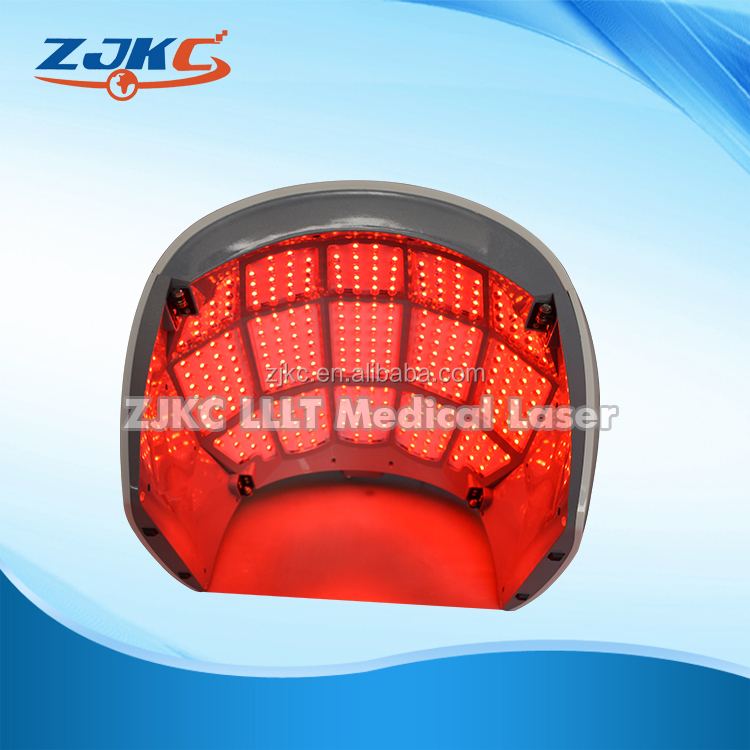 For dropshipper red led lights smooth wrinkles