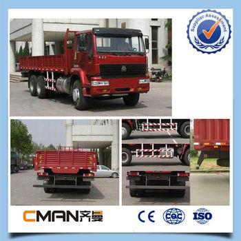 china best selling 10wheels diesel fuel cargo truck price buy cargo truck price diesel fuel. Black Bedroom Furniture Sets. Home Design Ideas
