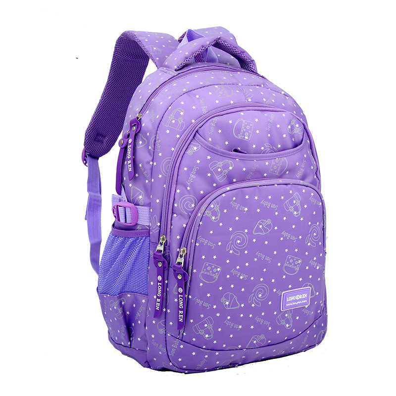 Find great deals on eBay for cool boys backpacks. Shop with confidence.