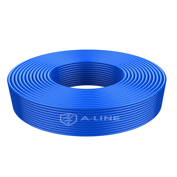 UL1015 high quality pvc insulated hook-up electrical wire and cable