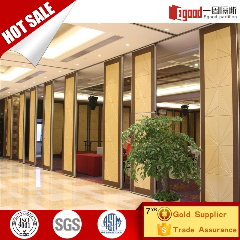 Nice Banquet Hall Removable Partitions Wholesale, Banquet Hall Suppliers    Alibaba